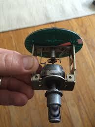 100 honda cb450sc nighthawk 82 repair manual 1992 honda