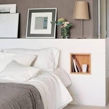 Nerlands Sleep Comfort 12 Best Cabecero Habitación Images On Pinterest Searching Ideas