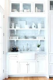 over kitchen sink shelf stainless steel sink ideas