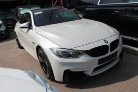 bmw cars second 366 bmw used cars for sale in uae yallamotor com