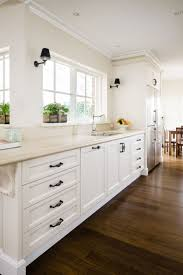kitchen design 20 best photos french country style kitchen norma