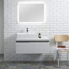 Bathroom Vanity Unit Worktops Bathroom Worktops Designer Console Drawer Units Sanctuary