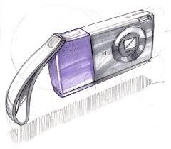 prismacolor sketches 8 31 design 3301