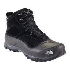north face men s storm winter boots mount mercy university