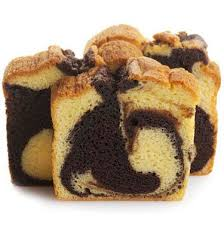 784 best bundt loaf pound cakes images on pinterest pound cake
