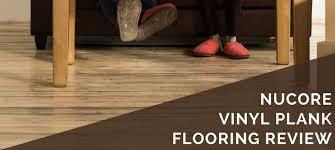 floor and decor hardwood reviews nucore vinyl plank flooring review 2018 pros cons cost estimate