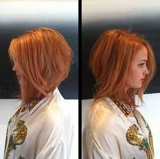 what is the difference in bob haircuts best 25 red bob haircut ideas on pinterest red bob red bob