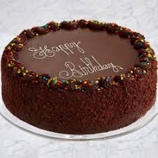 photo cake order special birthday cakes in noida online cake ncr