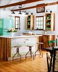 kitchen kitchen floor plans and layouts island kitchen layouts