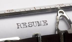 Where Can I Post My Resume To Find A Job by Find A Job National Communication Association