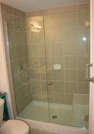 Frameless Shower Doors Okc Lovely Shower Door Store In Doors Canton Michigan Home