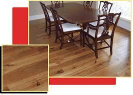 precision hardwood flooring jackson mississippi hardwood flooring