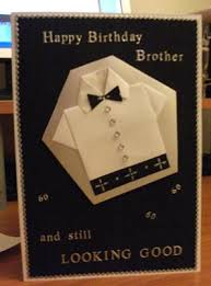 Brother Design Cards Cardmaking Ideas From Jenny