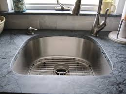 Cool Kitchen Sinks by Kraus Sinks Inspirations With Shaped Kitchen Sink Pictures 11 Cool