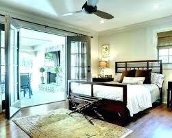 double bedroom doors master bedroom doors sportfuel club