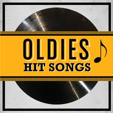 classic oldies songs mp3 collection therapy