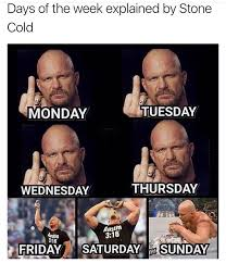 Hot Meme - simmering hot meme dump album on imgur
