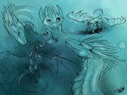 penny dragon sketches by natoli on deviantart