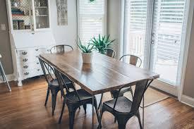 kitchen design awesome pine farmhouse table farmhouse style