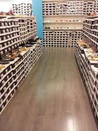 pergo flooring retailers meze