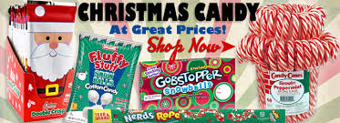 wholesale candy wholesale bulk candy warehouse wholesale candy online candy store
