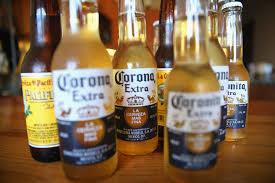 alcohol in corona vs corona light why mexican beers continue to outperform the industry fortune