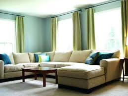 the yellow painted hutchbest interior paint colors bright rooms