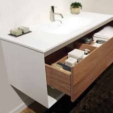 designer bathroom sinks modern bathroom sinks toilets tubs faucets yliving