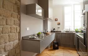 Appartement Haussmannien Deco Florence Ronsil Architecte D U0027intérieur Architecte U0026 Décorateur