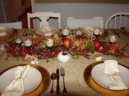 thanksgiving table centerpieces thanksgiving table centerpieces