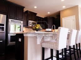 modern dark kitchen cabinets home design white or dark kitchen cabinets with regard to wood
