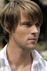 germany hair cuts 65 best shaggy boy haircuts images on pinterest boy cuts boy