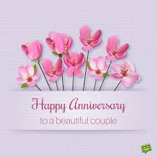 wedding anniversary 41 best happy anniversary images on gift wrapping