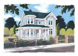 63 best victorian house plans images on pinterest victorian