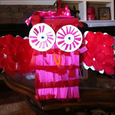 Valentine Decorating Box Ideas by 36 Best Valentines Boxes Images On Pinterest Valentine Box