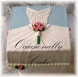 bridal shower cake ideas