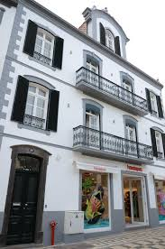 chambre d hote madere funchal edificio charles 103 appartement funchal
