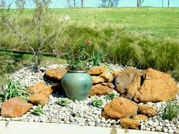 Rock Gardens Designs Small Rock Garden Designs Solidaria Livingroom Design