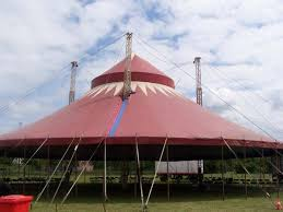 circus tent rental circus tents hire big top marquee hire circus tent hire active