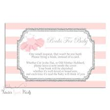 books for baby insert cards forever your prints