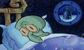 Sad Spongebob Meme - dank spongebob memes on twitter ispendmysaturdaymornings