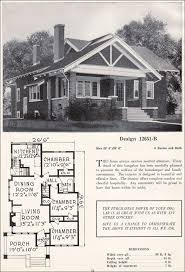 small bungalow style house plans craftsman style bungalow house plans vintage residential