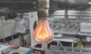Livermore Light Bulb The Light Bulb Conspiracy U2013 Conspiracy Net
