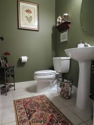 bathroom decorations ideas olive green bathroom decor ideas for your luxury bathroom
