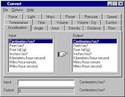 Small Desktop Calculator For Windows 8 Convert For Windows U2013 Joshmadison Com