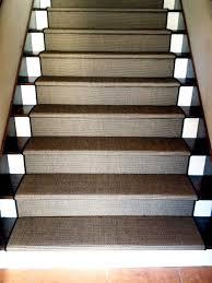 winder stairs design