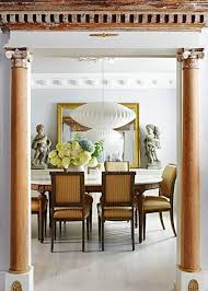 The Dinning Room 32 Best Images About Dining Room Decorating On Pinterest Ohio