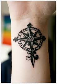 90 superlative wrist tattoo designs for women