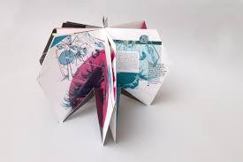 book design inspiration book design blog