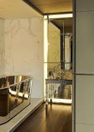 bathroom modern bathroom art deco architecture interior white